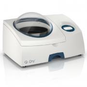 Q-Dry